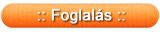 foglalas_gomb_árak_csomagok